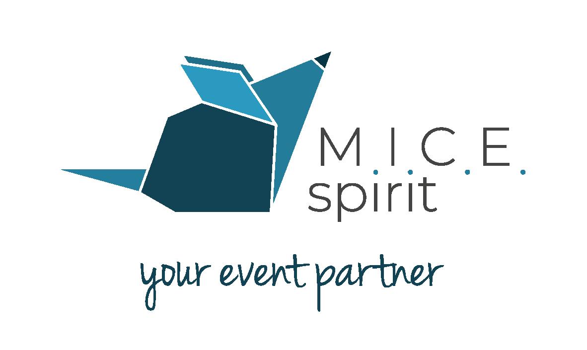 Mice-spirit